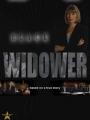 Black Widower 2006