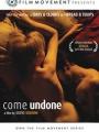 Come Undone 2010
