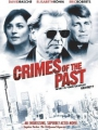 Crimes of the Past 2009