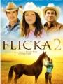 Flicka 2 2010