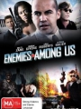 Enemies Among Us 2010