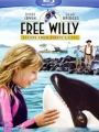 Free Willy: Escape from Pirate's Cove 2010