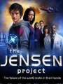 The Jensen Project 2010