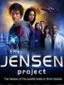 The Jensen Project 2010