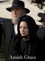 Amish Grace 2010