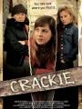 Crackie 2009