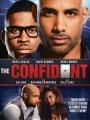 The Confidant 2010