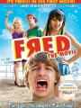 Fred: The Movie 2010