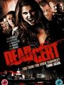 Dead Cert 2010