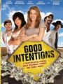 Good Intentions 2010