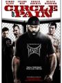 Circle of Pain 2010