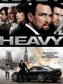 The Heavy 2010