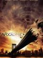 Quantum Apocalypse 2010