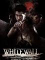 White Wall 2010