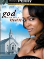 God Send Me a Man 2009