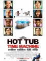 Hot Tub Time Machine 2010