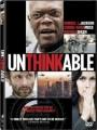 Unthinkable 2010
