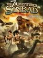The 7 Adventures of Sinbad 2010