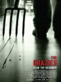 The Crazies 2010