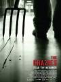 The Crazies 2010