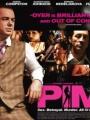 Pimp 2010