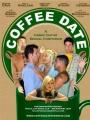 Coffee Date 2006