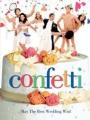 Confetti 2006