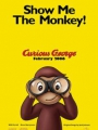 Curious George 2006
