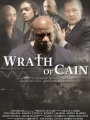 The Wrath of Cain 2010