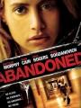 Abandoned 2010