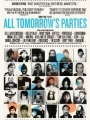 All Tomorrow's Parties 2009