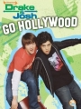 Drake and Josh Go Hollywood 2006