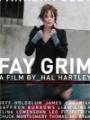 Fay Grim 2006