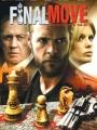 Final Move 2006