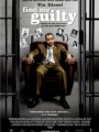 Find Me Guilty 2006