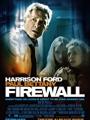 Firewall 2006