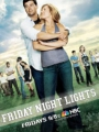 Friday Night Lights 2006