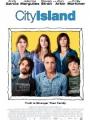 City Island 2009
