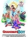 Grandma's Boy 2006