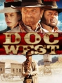 Doc West 2009