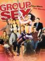Group Sex 2010