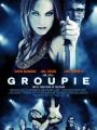 Groupie 2010
