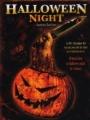Halloween Night 2006