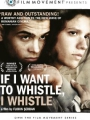If I Want to Whistle, I Whistle 2010
