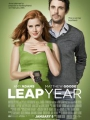 Leap Year 2010