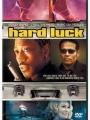 Hard Luck 2006