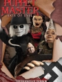 Puppet Master: Axis of Evil 2010