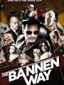 The Bannen Way 2010