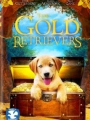 The Gold Retrievers 2009