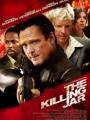 The Killing Jar 2010
